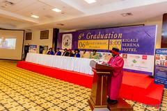 RY6B8157 (IGIHE) Tags: kigali leading tvet school yahaye impamyabushobozi abarangije mu bukerarugendo n'amahoteli kuya 6 ukwakira 2018 photos by muhizi serge