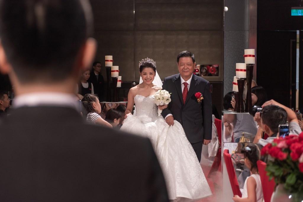 伯特婚禮攝影-923