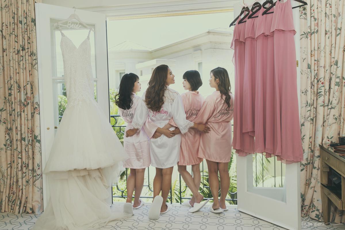 Color_027,婚攝, 婚禮攝影, 婚攝培根, 海外婚禮, LAX, LA, 美式婚禮, 香港人, 半島酒店, 比佛利山莊