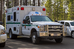 2018-09-nps-yellowstone-teton-mjl-037 (Mike Legeros) Tags: fire nps nationalparkservice ambulance yellowstone grandteton wy wyoming