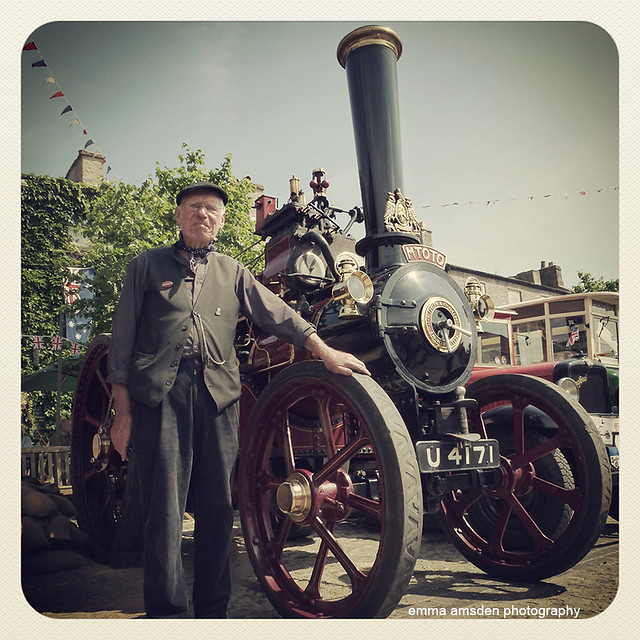 Steam-old-man-1