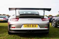 2016 Porsche 911 '991.1' GT3 RS (CA_Automotivephotography) Tags: porsche 911 gt3rs gt3 bicester heritage sunda supercar hypercar german porsche911 porsche911gt3rs bicesterheritage supercarsunday automotive automotivephotogaphy germanautomotive