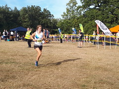 20181013_141001 (robertskedgell) Tags: vphthac vph4ever running xc metleague claybury 13october2018