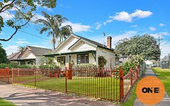 8 Martin Street, Lidcombe NSW