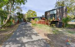 19 Myrene Avenue, Tamworth NSW