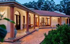 'Casa Bella' 77 Somerset Road, Kimbriki NSW