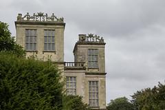 Photo of Hardwick Hall 4/5