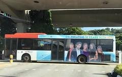 Vasantham (l16812) Tags: singapore advertisement bus vasantham televisionchannel mediacorp