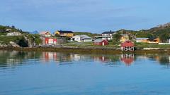 P8150002.jpg (usersimpic) Tags: norwegen