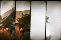 SuperSampler_Provia400X_1869_0918015 (tracyvmoore) Tags: lomo lomography supersampler film provia400x analog