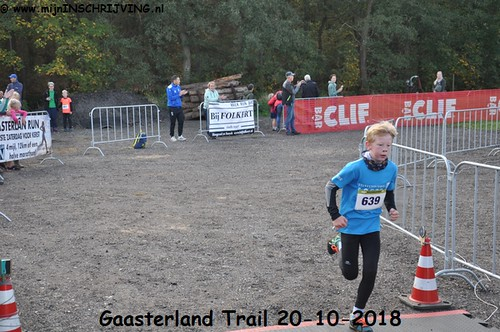 GaasterlandTrail_20_10_2018_0473