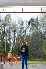 Three Eagle 2018 538 (3eaglehalf) Tags: marathon half halfmarathon 5k 5km race trail 3 eagle three river lakes wisconsin wi wish biking trails walking cycling recreation fitness family northwoods northern run 131 miles races active activecom pumpkin fall colors train training rhinelander sugar camp clearwater lake outdoor leaves grass