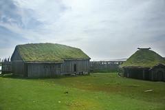 2Q8A2236 (marcella falbo) Tags: horn hornsvík vikingvillage vikingr höfn iceland