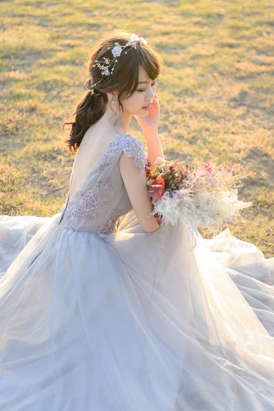 逆光婚紗,cheri婚紗,id tailor, 自助婚紗,黑森林婚紗,新祕BONA,象山婚紗,101婚紗,MSC_0035
