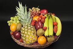 fruit baskets, gourmet baskets, below $50 fruit baskets, fruit baskets below $50. (govardhansolanki2017) Tags: fruit baskets gourmet below 50 50fruit here