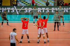 _FPV3330 (américodias) Tags: viana365 benfica sporting voleibol fpv
