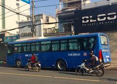 51B-208.61 (hatainguyen324) Tags: samco cngbus bus08 saigonbus