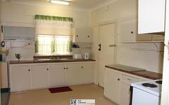 115 Mansfield Street, Inverell NSW