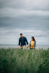 DSC_8606 (simonhodge) Tags: engagementshoot wedding photograher eshoot prewedding shoot couple session