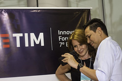 Tim Inovation Forum 7 (65)
