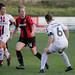Lewes FC Women 0 Charlton Ath 2 09 12 2018-241.jpg
