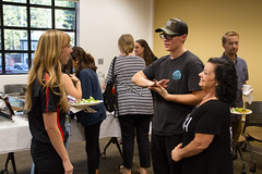 180919_NCC RISE Family Night_007 (Sierra College) Tags: fall2018 n6101 ncc newstudent risefamilynight september192018 photographerdavidblanchard