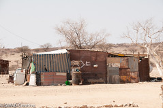 2018-09-04_115119.jpg (Adrian Berry from Ratley) Tags: best 201808namibia