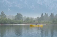 Bohinji-tó_1 (mártonableda) Tags: ukanc radovljica slovenia si