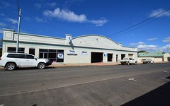 131-143 Bradley Street, Guyra NSW