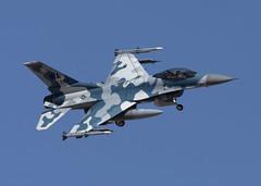 87-0267_F-16C_WA67_KLSV_1461 (Mike Head -Jetwashphotos) Tags: lockheedmartin f16c viper fightingfalcon wa67 64thagrs lsv klsv nellisafb nv nevada us usa america