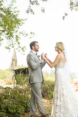 IMG_5072_psd (kaylaglass) Tags: couple marriage wedding bigday love happiness kiss hug marry bride groom two gown veil bouquet suit outdoors natural light canon 50mm 85mm 20mm kaylaglassphotography ashleywestworks california norcal destination sonoma winery redwoods outdoor oncewed greenweddingshoes theknot authenticlove ido justmarried koalasintheredwoods graceloveslace bridesmaids groomsmen family friends