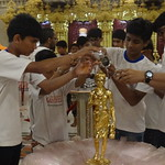 Dadar Swaminarayan Temple (5)