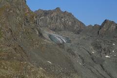glacier de Prafleuri (bulbocode909) Tags: valais suisse hérémence glacierdeprafleuri glaciers montagnes nature paysages bleu
