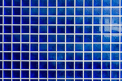 blue and white II (ToDoe) Tags: blue blau blu square glass glas white weisblau weis weiss structure patterns muster glasbausteine