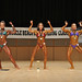 Womens Physique Masters 2nd Bergstrom 1st White-Delorey 3rd Pollydore