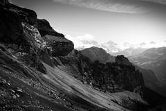 rocks over rocks (gato-gato-gato) Tags: alpen alpin alpine berneroberland berneseoberland gebirge grindelwald hochgebirge jungfrau jungfraujoch jungfrauregion leica leicammonochrom leicasummiluxm35mmf14 mmonochrom messsucher mondlandschaft monochrom swiss topofeurope wandern wanderung black digital flickr gatogatogato gatogatogatoch hike hiking rangefinder tobiasgaulkech white wwwgatogatogatoch bern schweiz ch manualfocus manuellerfokus manualmode schwarz weiss bw blanco negro monochrome blanc noir switzerland suisse svizzera sviss zwitserland isviçre landschaft landscape landscapephotography outdoorphotography berge mountains mountain fels stein stone rock