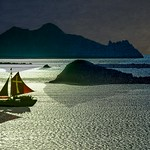 Sunset Sails thumbnail