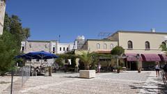 KOS-Vieille Ville+Port (www.wbayer.com - www.facebook.com/wbayercom) Tags: agora greece griechenland kos port vieilleville wbayercom