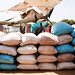 Food assistance for Darfur refugees