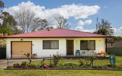 5 Rosewood Street, Bulahdelah NSW