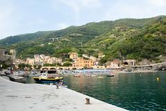 Monterosso al Mare (vpdani) Tags: monterosso al mare itay