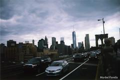 (maribelfiorella) Tags: analogue analogphoto 35mm 35mmphoto streetphoto outside daylight photographer analogphotography