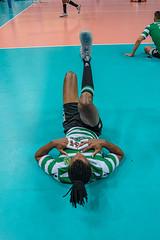 _FPV3020 (américodias) Tags: viana365 benfica sporting voleibol fpv