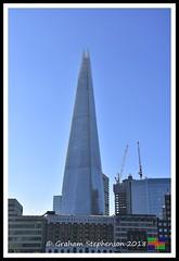 _GSD6344 (nowboy8) Tags: nikon nikond7200 london city theshard londonbridge towerbridge shard view hmsbelfast 211018 thames