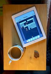 iPad 画像25