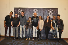 "Porto Alegre - 20/10/2018 • <a style=""font-size:0.8em;"" href=""http://www.flickr.com/photos/67159458@N06/30631768967/"" target=""_blank"">View on Flickr</a>"