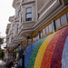 San Francisco - Café Cole