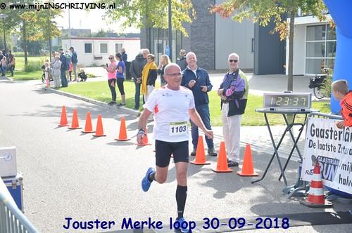 JousterMerkeLoop_30_09_2018_0314