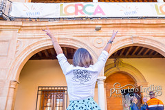 Feria de Lorca 2018