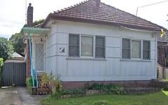 88 Avoca St, Yagoona NSW
